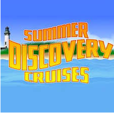 summerdiscoverycruises.PNG